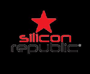 SiliconRepublic-300x246