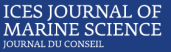 2021-07-29 10_51_09-ICES Journal of Marine Science _ Oxford Academic